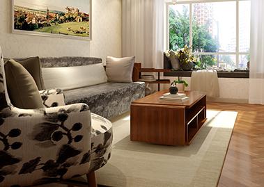 罗马客厅沙发套